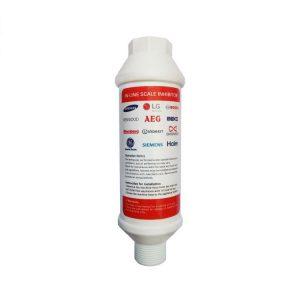 فیلتر ورودی آب ماشین ظرفشویی