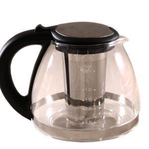 قوری چایساز گوسونیک