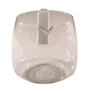 حباب قوری چایساز فلر ts070