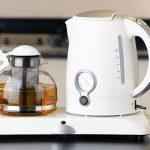 بررسی مشکلات چایساز